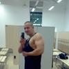 джони, 28, г.Кирсанов