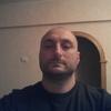 Александр, 32, г.Брянск