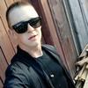 Влад, 21, г.Серов