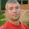 Костя  Гайсин, 41, г.Ижевск