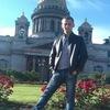 Александр, 26, г.Шлиссельбург