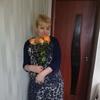 Ирина, 46, г.Курган