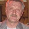 Олег, 48, г.Моршанск