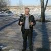 Дима, 43, г.Щербинка