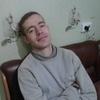 Владимир, 27, г.Крымск