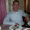 Михаил, 38, г.Тула