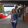 Анжелика, 40, г.Заречный (Пензенская обл.)