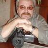Хворов Сергей, 58, г.Шаран