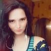 Екатерина, 23, г.Новомосковск
