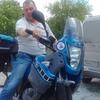 Алексей, 46, г.Верхний Уфалей