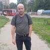 Роман, 42, г.Ярославль