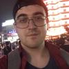 Юрий, 27, г.Нальчик