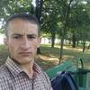 Igor, 24, г.Байконур