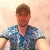 Рома, 24, г.Севск