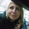 Елена Федорова, 32, г.Ясногорск