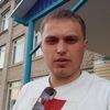 Алексей, 24, г.Тогучин