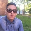 Юсуф, 20, г.Псков