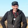 Алекс, 41, г.Щекино