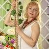 Татьяна, 42, г.Клинцы