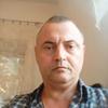 Витя, 59, г.Новокубанск