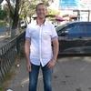 Игорь, 54, г.Ярцево