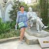 Ирина, 45, г.Симферополь