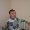 жора, 32, г.Благовещенск (Амурская обл.)