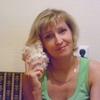 Ольга, 47, г.Ярославль