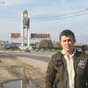 Николай, 30, г.Узловая