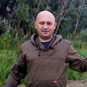 Михаил Мишин 38 Омск
