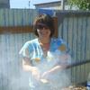 Ольга, 38, г.Игрим