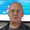 Валерий, 51, г.Киров