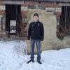 Арсений, 17, г.Курск