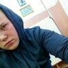 Илья, 31, г.Юрга