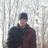 Макс, 26, г.Чита