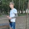 Павлик, 48, г.Москва