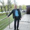 Александр, 37, г.Серов