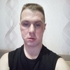 Артемий, 31, г.Ярославль