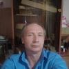 Александр, 44, г.Чита