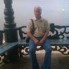 николай, 56, г.Кинешма