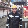 Борис, 45, г.Излучинск