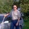 Константин, 44, г.Мильково