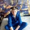 Сергей, 29, г.Змеиногорск