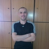 Алексей, 37, г.Вырица