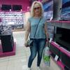 Татьяна Хамраева (Зот, 50, г.Бийск
