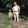 Михаил, 71, г.Челябинск