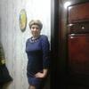 Юлия, 34, г.Юрга