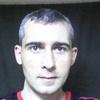 Ромка, 34, г.Саратов