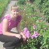 Наталья, 28, г.Поярково