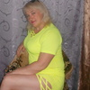 Танюшка, 44, г.Грибановский